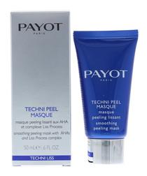 Techni smoothing peel masque