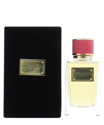 Velvet Rose EDP 150ml