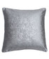 Venus silver cushion 45cm Sale - Riva Paoletti Sale