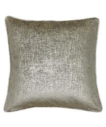Venus gold cushion 45cm