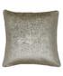 Venus gold cushion 45cm Sale - riva paoletti Sale
