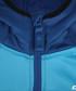 Boys' charcoal zip-up hoodie Sale - dare2b Sale