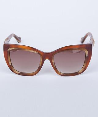 456e6492eb Discounts from the Balenciaga Frames   Sunglasses sale