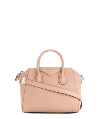 c7d9b8f2f7 Discounts from the Givenchy sale