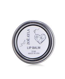 Repairing lip balm 10ml