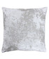 Neptune grey cushion 58cm Sale - riva paoletti Sale