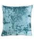 Neptune blue cushion 58cm Sale - riva paoletti Sale