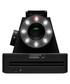 I-1 black Impossible camera Sale - Impossible Sale