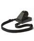 I-1 Impossible neck strap Sale - Impossible Sale