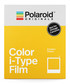 2pc B&W & colour i-Type film packs Sale - Impossible Sale