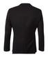 Black virgin wool blazer Sale - Boss By Hugo Boss Sale