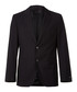 The Rider black virgin wool blazer Sale - Boss By Hugo Boss Sale