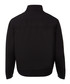 Black zip up long sleeve coat Sale - Boss By Hugo Boss Sale