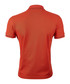 Red cotton blend polo shirt Sale - Boss By Hugo Boss Sale