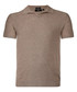 Beige cotton blend polo shirt Sale - Boss By Hugo Boss Sale