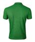 Green cotton blend polo shirt Sale - Boss By Hugo Boss Sale