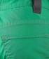 Green jeans Sale - Boss By Hugo Boss Sale