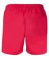 Pink logo print shorts Sale - Boss By Hugo Boss Sale