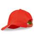 Red baseball cap Sale - Boss By Hugo Boss Sale