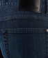 Blue cotton blend jeans Sale - Boss By Hugo Boss Sale