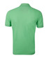 Green pure cotton polo shirt Sale - Boss By Hugo Boss Sale