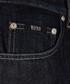 Kentucky blue skinny jeans Sale - Boss By Hugo Boss Sale