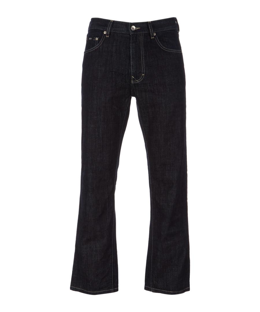 Kentucky blue skinny jeans Sale - Boss By Hugo Boss
