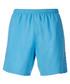 Blue shorts Sale - Boss By Hugo Boss Sale