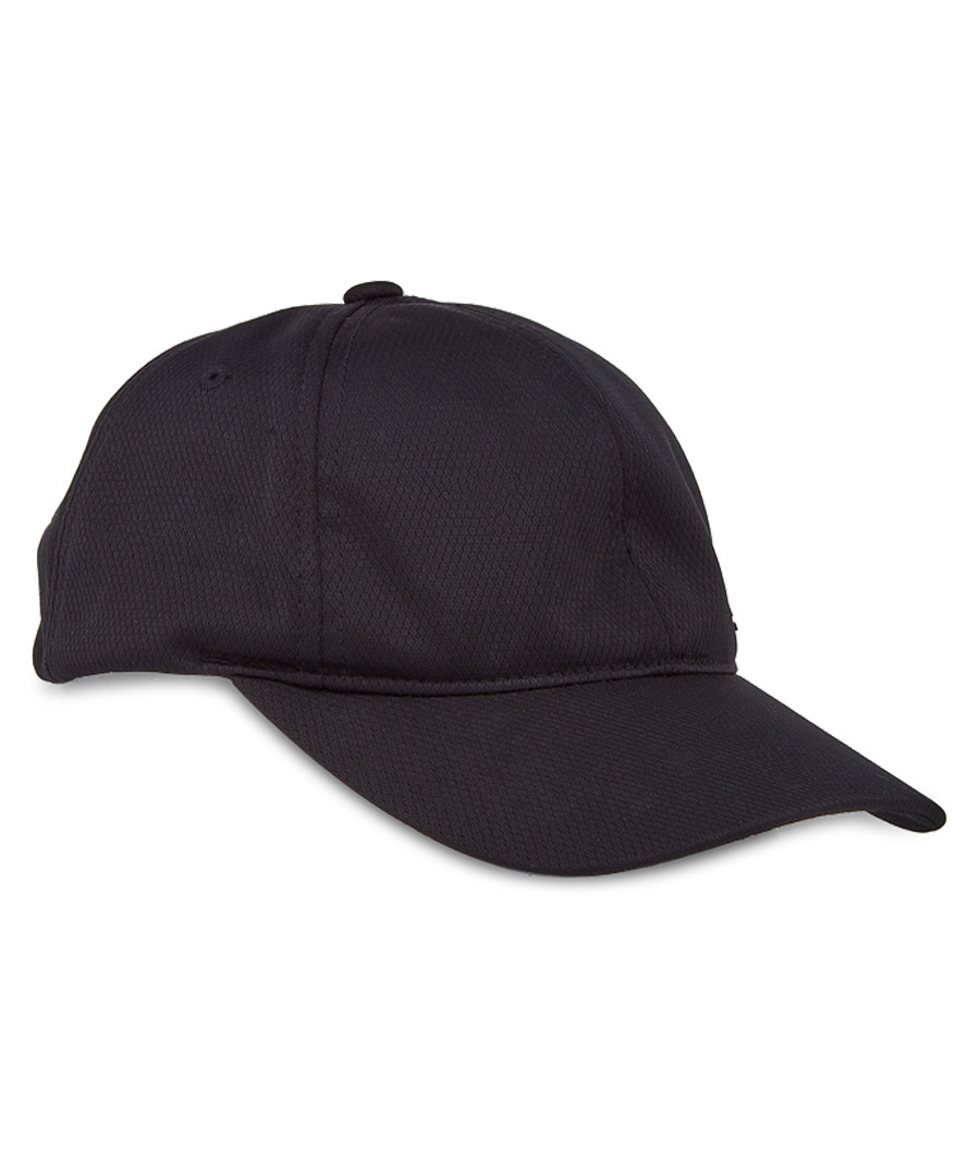 Black baseball cap Sale - Boss By Hugo Boss