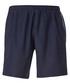 Navy shorts Sale - Boss By Hugo Boss Sale