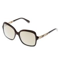 Women's Tortoiseshell sunglasses