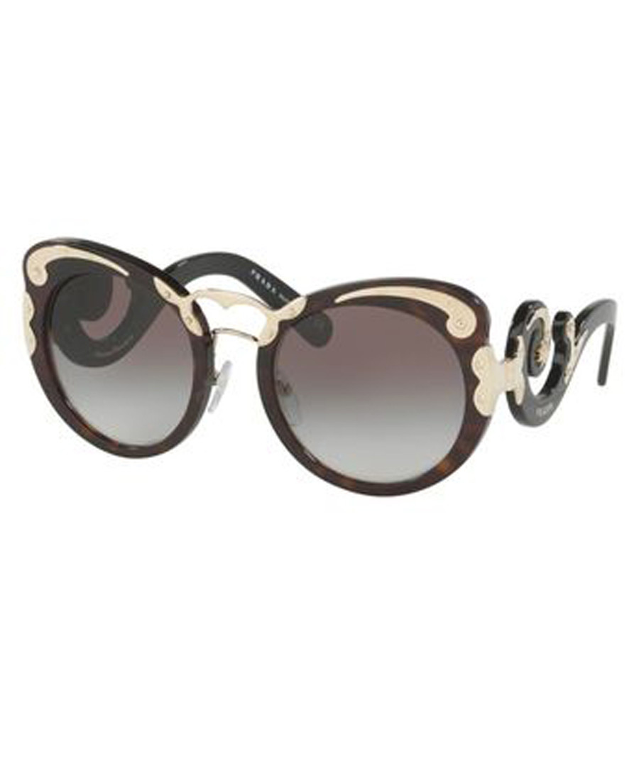 7bdadd1a88e Sunglasses Discount Wrap Women s Secretsales Black rnYqtxBY