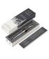 Gothic bronze-tone jotter pen Sale - Parker Pens Sale