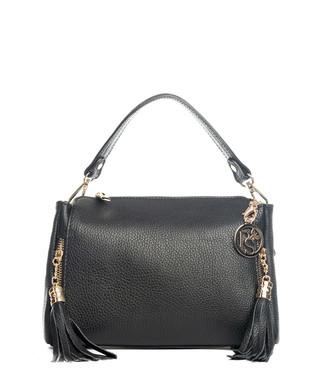 Women Designer Bags Sale   Designer Discounts   SECRETSALES 6835888327