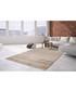 Albero 200 beige rug 200x290cm Sale - pierre cardin Sale