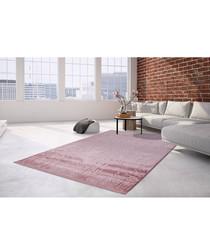 Albero 200 pink rug 200x290cm