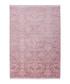 Albero 300 pink rug 200x290cm Sale - pierre cardin Sale
