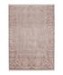 Albero 400 beige rug 200x290cm Sale - pierre cardin Sale