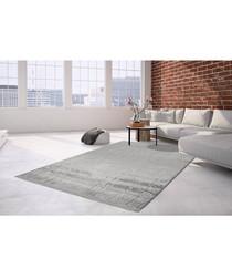 Albero 200 silver rug 160x230cm