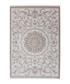 Saloon 500 beige rug 160x230cm Sale - pierre cardin Sale