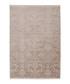Albero 300 beige rug 80x300cm Sale - pierre cardin Sale