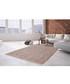 Albero 400 beige rug 80x150cm Sale - pierre cardin Sale