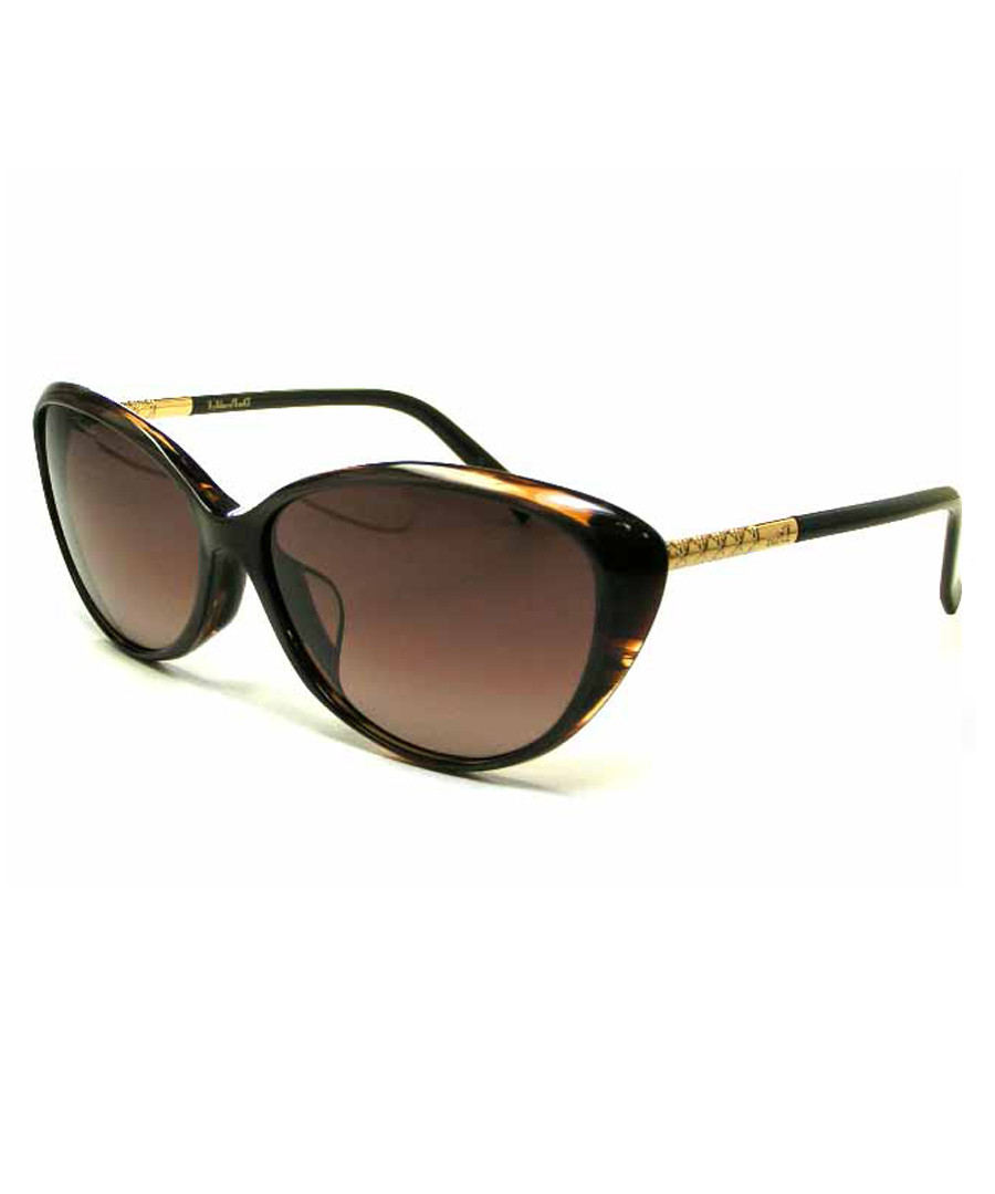 d1b095014d6d Piccadilly brown   black sunglasses Sale - DIOR
