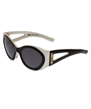 f4452d803c Discounts from the Moschino Sunglasses sale