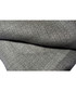 Charcoal pure cashmere throw 135x255cm Sale - Panache Handicraft Ltd Sale