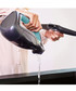 WX790A3 blue vacuum cleaner Sale - AEG Sale