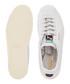 Te-Ku white & cream sneakers Sale - puma Sale