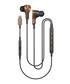 Pioneer SELTC5R-T Rayz Headphones Bronze Sale - Rayz Headphones Sale