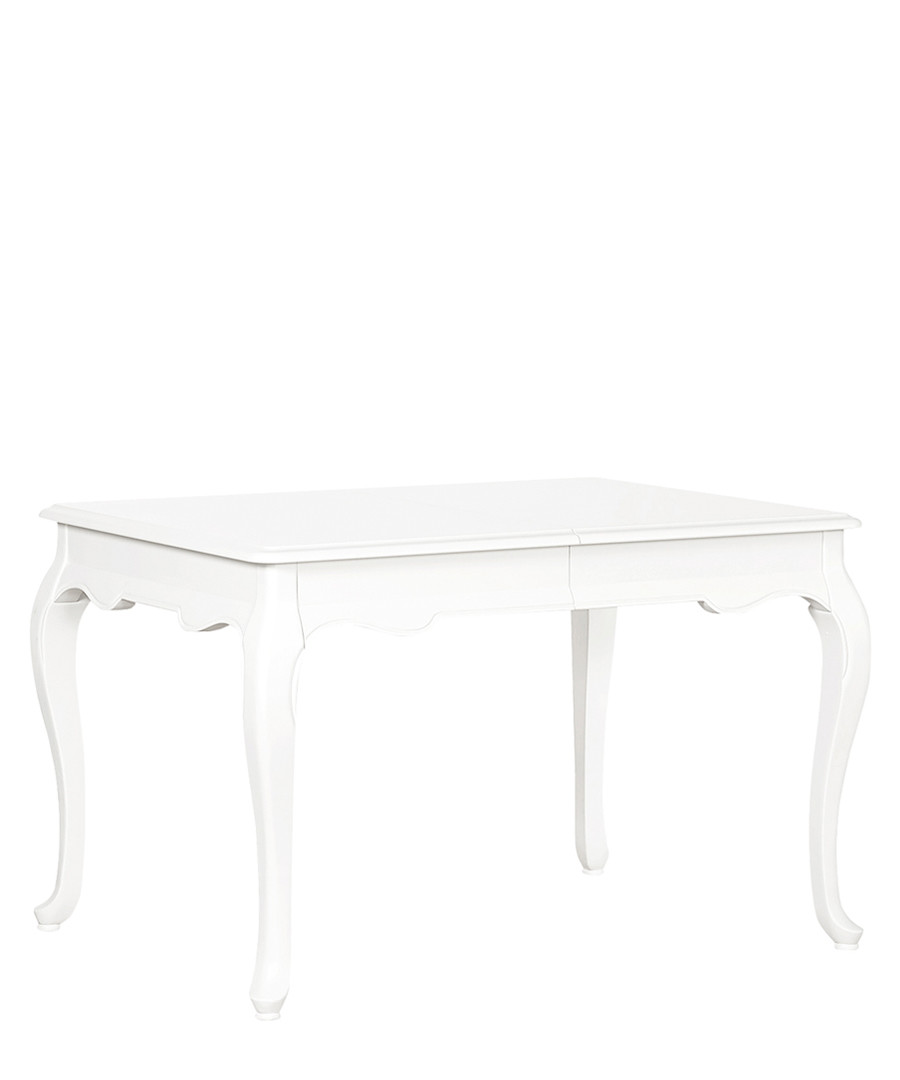 White birch 8 seater dining table Sale - Oseasons