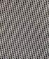 Black pure silk print pocket square Sale - hugo boss Sale